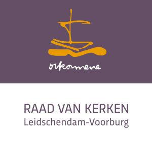 Raad van Kerken - Leidschendam-Voorburg